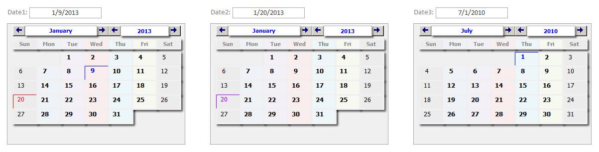 Calendar_Sub.jpg